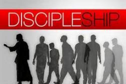 Disippelskole