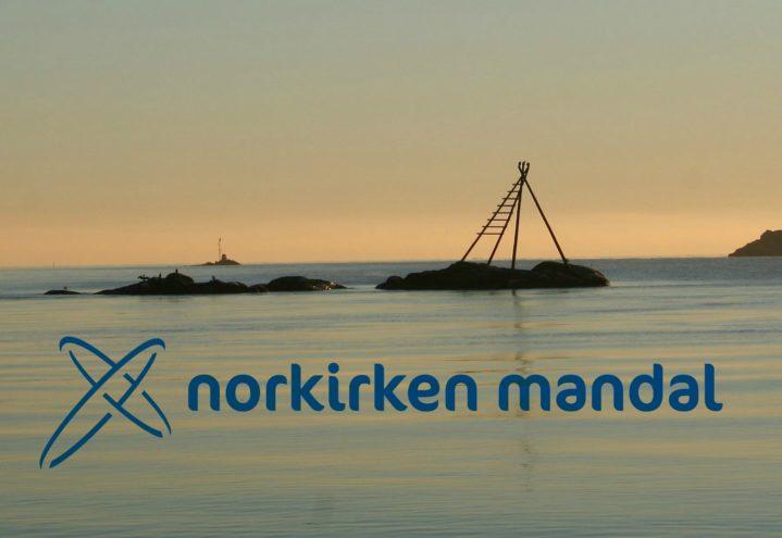 Vi søker ny pastor i Norkirken Mandal