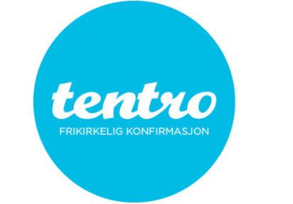 Tentro -2021/22